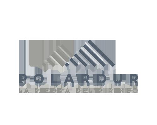 Polardur